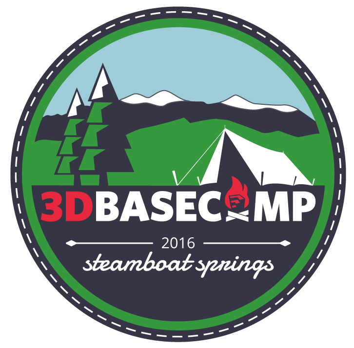 3DBC16-5C-badge@2x.png