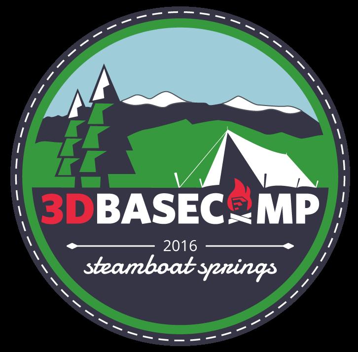 3DBC16-5C-badge@2x.png