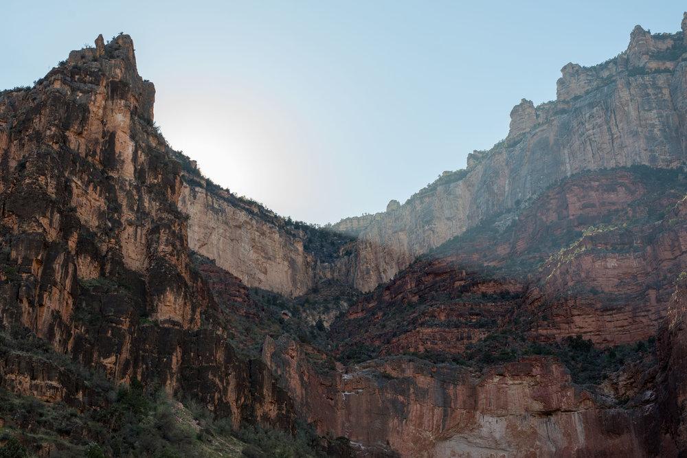 Grand Canyon-28.jpg