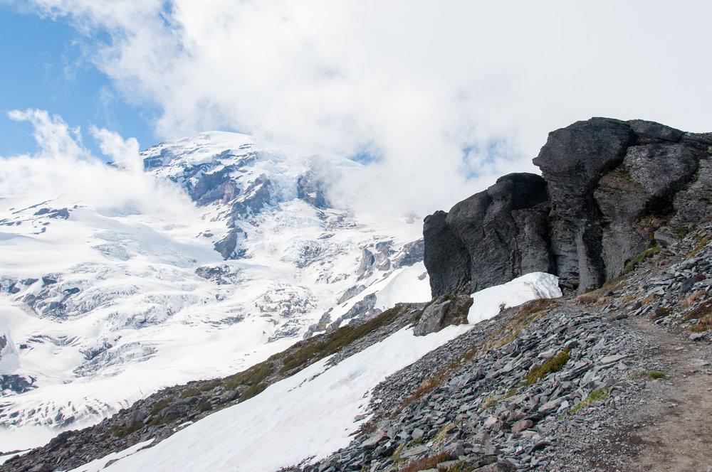 Mt Rainier-1.jpg