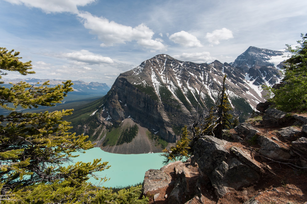 Lake Louise-5.jpg