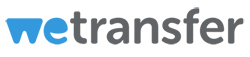 89130-wetransfer-default-logo-rgb-large-1365619064.jpg