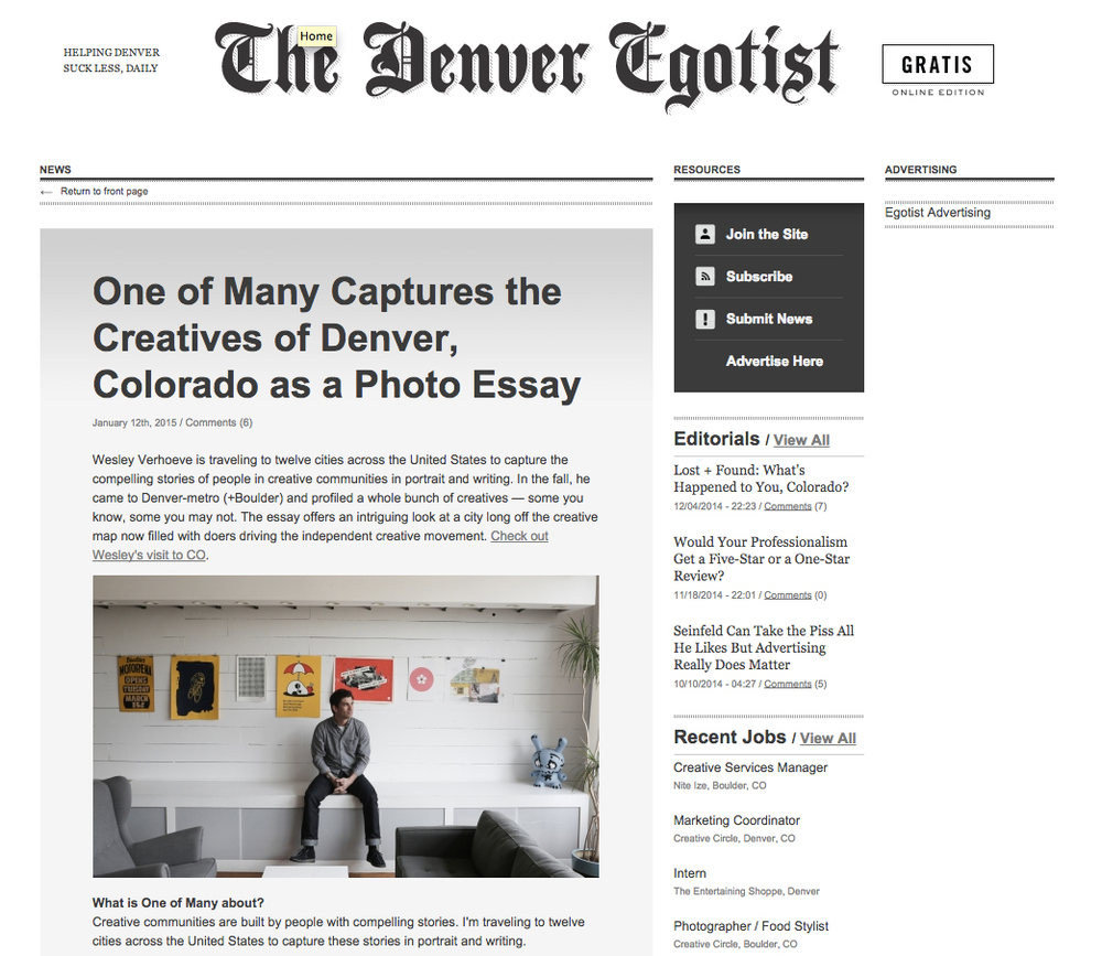 The-Denver-Egotist.jpg