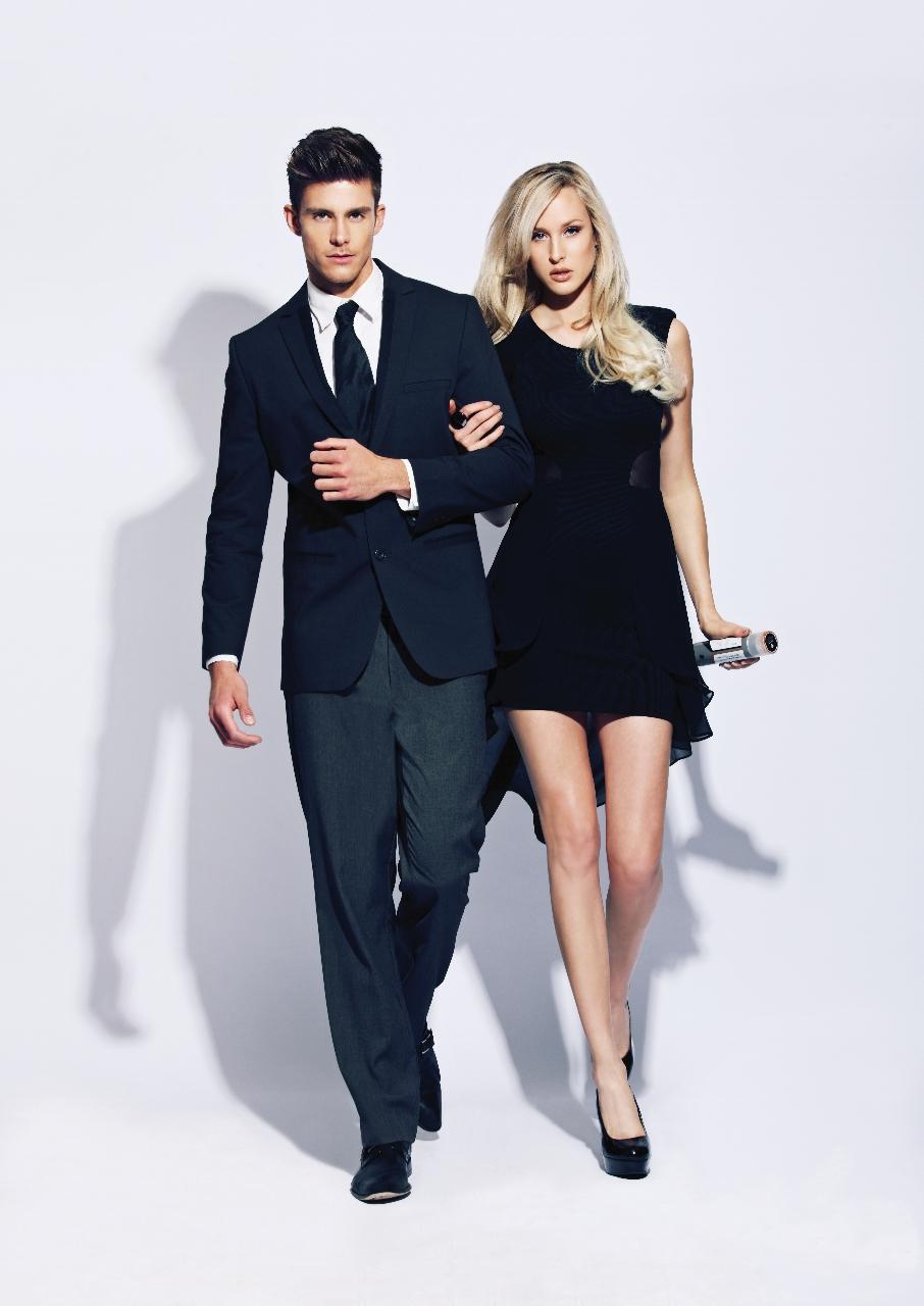 2014_DSL_couple (906x1280).jpg