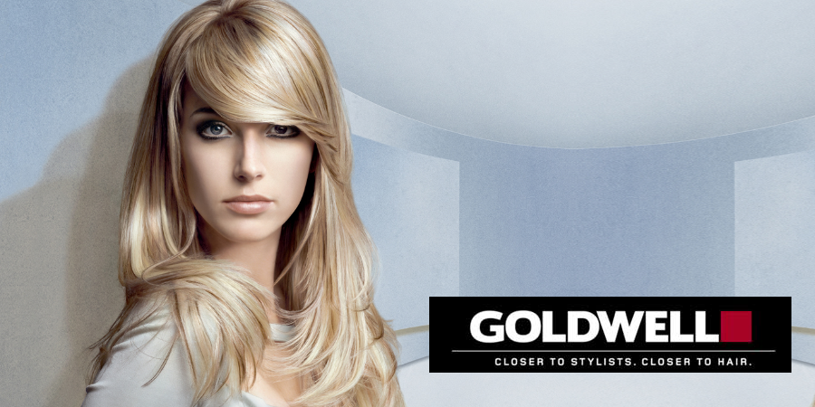 293480-goldwell_hair_salon_san_diego.png