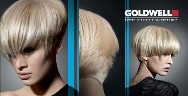 Goldwell-blondes.jpg