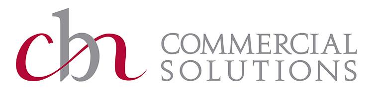 CBN_Sponsor_Logo.jpg