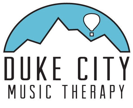 Duke City Music Therapy (Albuquerque)