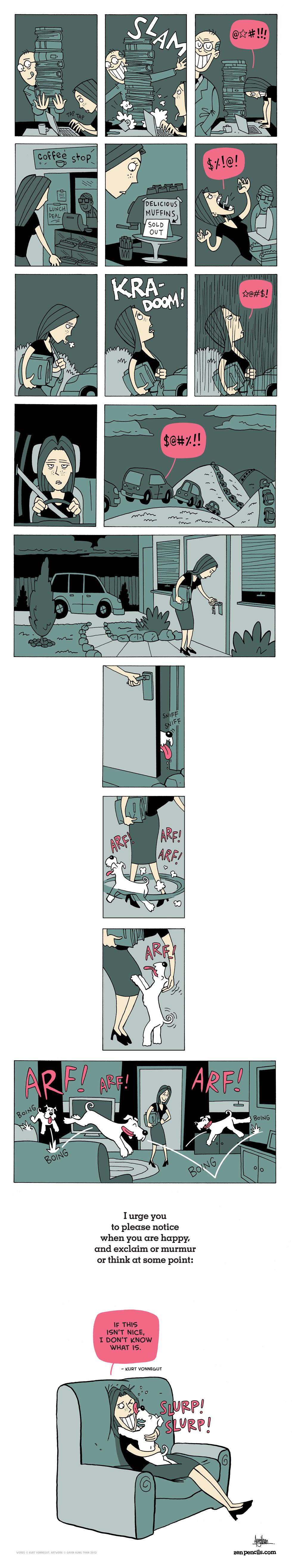 2012-03-21-KURT-VONNEGUT.jpg