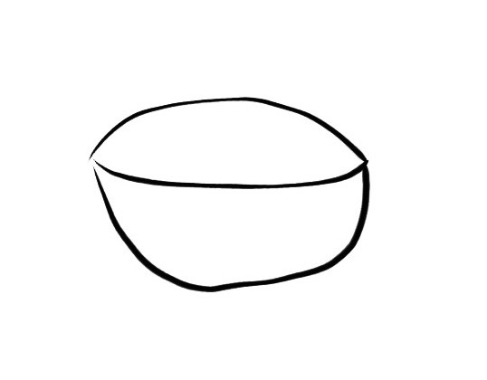fig. 1: a shitty bowl