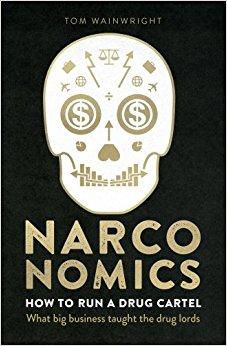 Narconomics.jpg