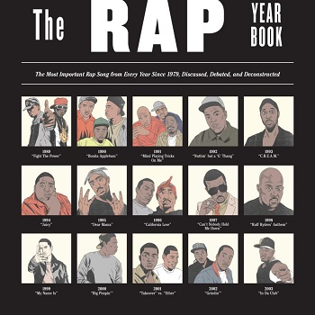 The Rap Year Book.jpg