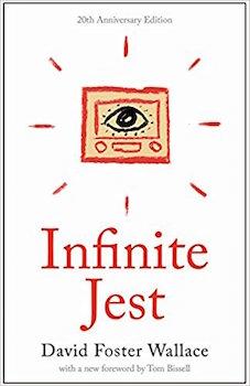 Infinite+Jest.jpg