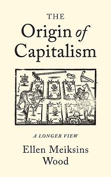 The Origin of Capitalism.jpg
