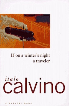 If On a Winter's Night a Traveler.jpg