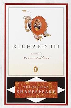 Richard 3.jpg