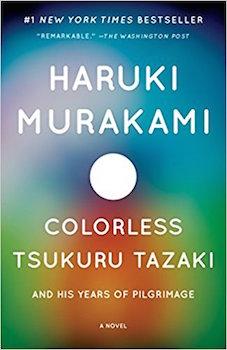 Colorless Tsukuru.jpg