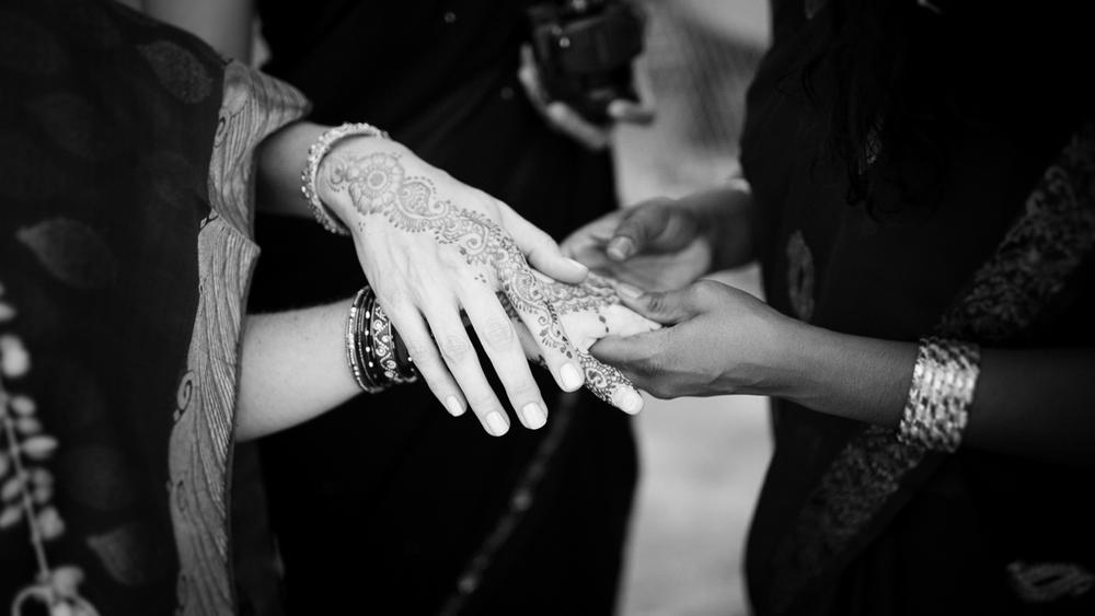 AlexLopezPhotography_Featured_Wedding_photographer-4.jpg
