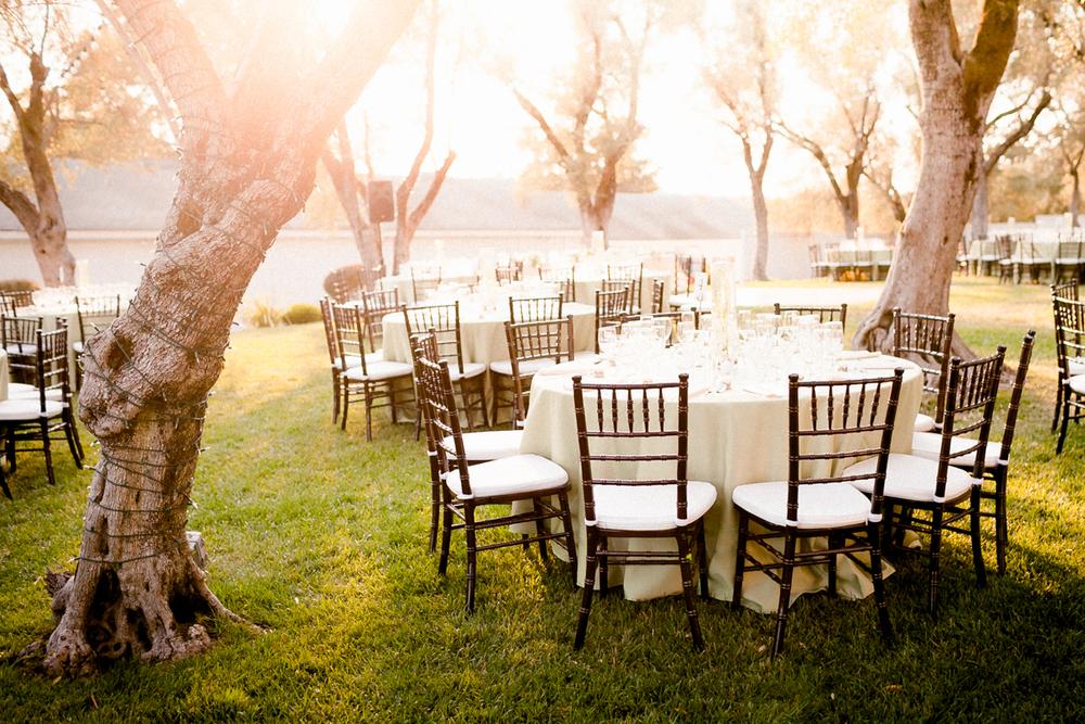 AlexLopezPhotography_Featured_Wedding_photographer-5.jpg