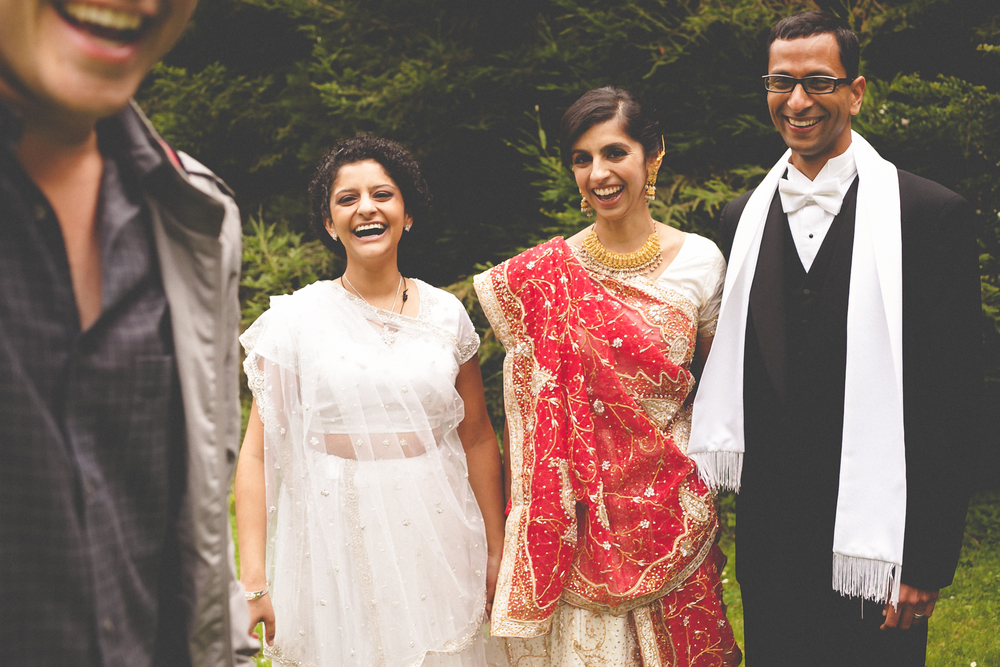 Featured_Wedding_Moments-AlexLopezPhotography.jpg