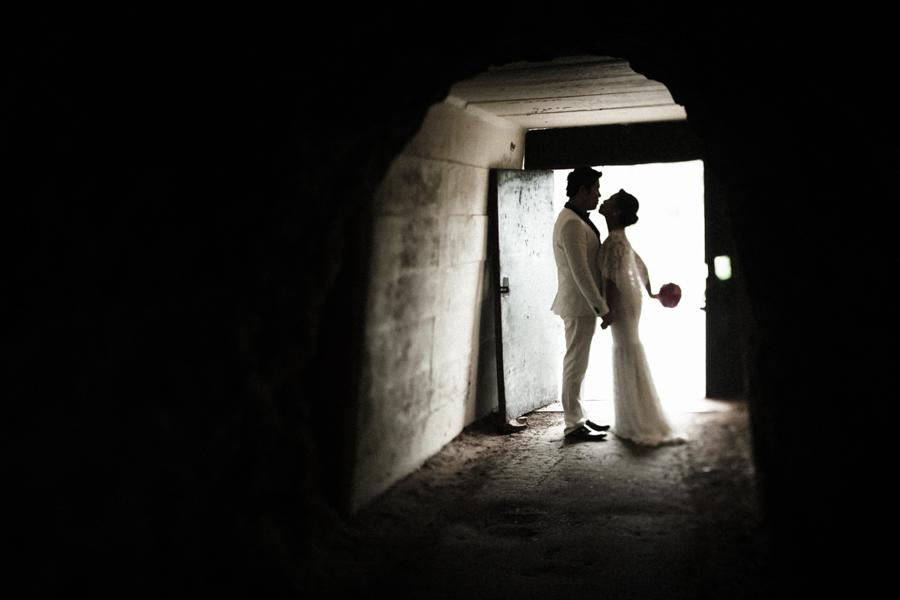 AlexLopezPhotography-Wedding_Session.jpg