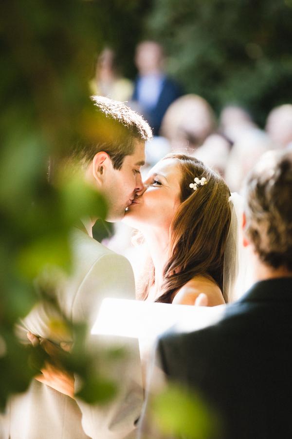 AlexLopezPhotography-Wedding_Session-2.jpg