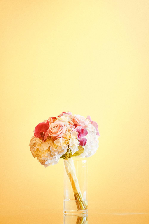 Wedding-Details-by-Alex-Lopez-Photography.com-R2-3.jpg