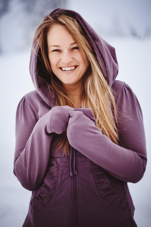 REba-in-the-snow.JPG