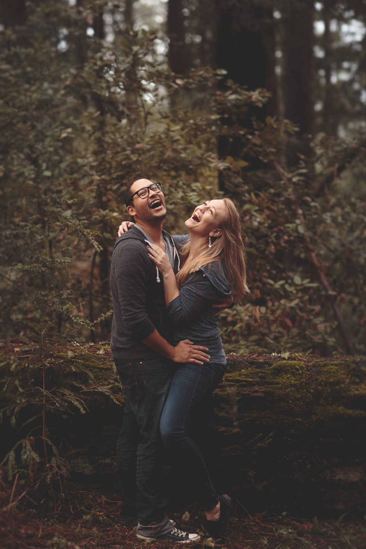 Us-in-redwoods.JPG