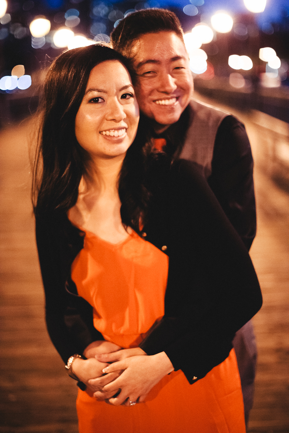 Michlle and Chris Engagment Blog (17 of 21)-2.JPG