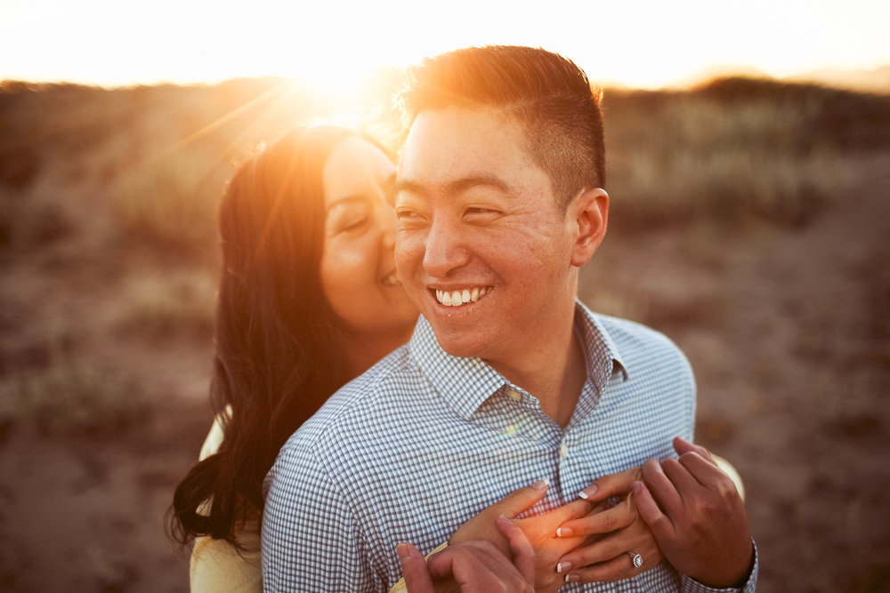 Michlle and Chris Engagment Blog (10 of 21)-2.JPG