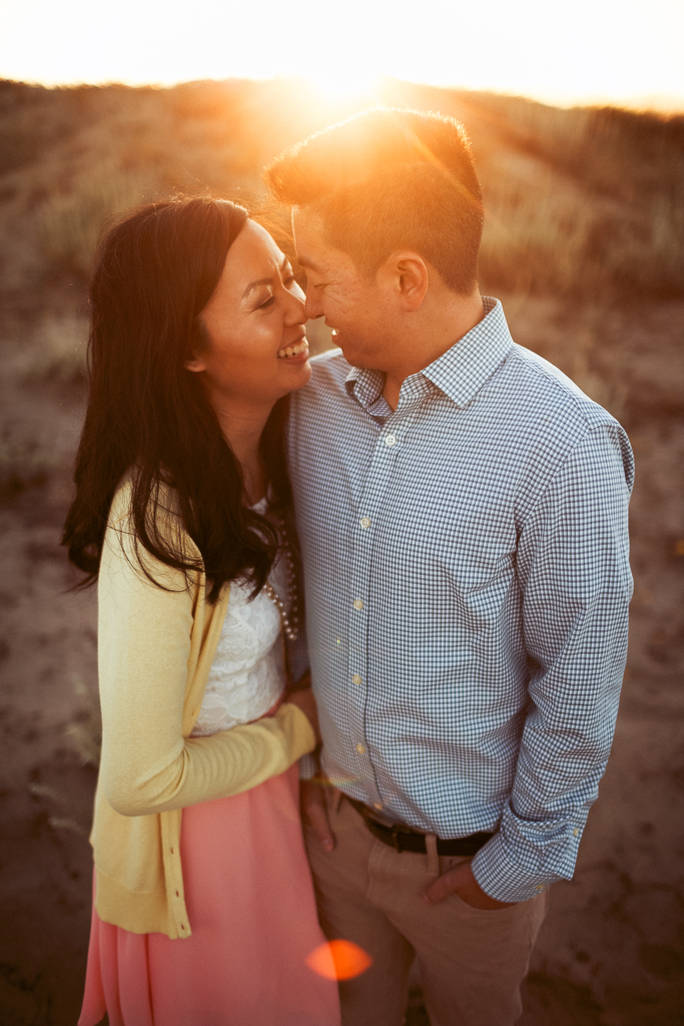 Michlle and Chris Engagment Blog (11 of 21)-2.JPG