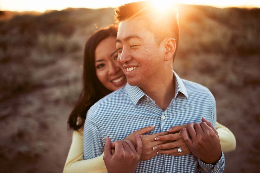 Michlle and Chris Engagment Blog (9 of 21)-2.JPG