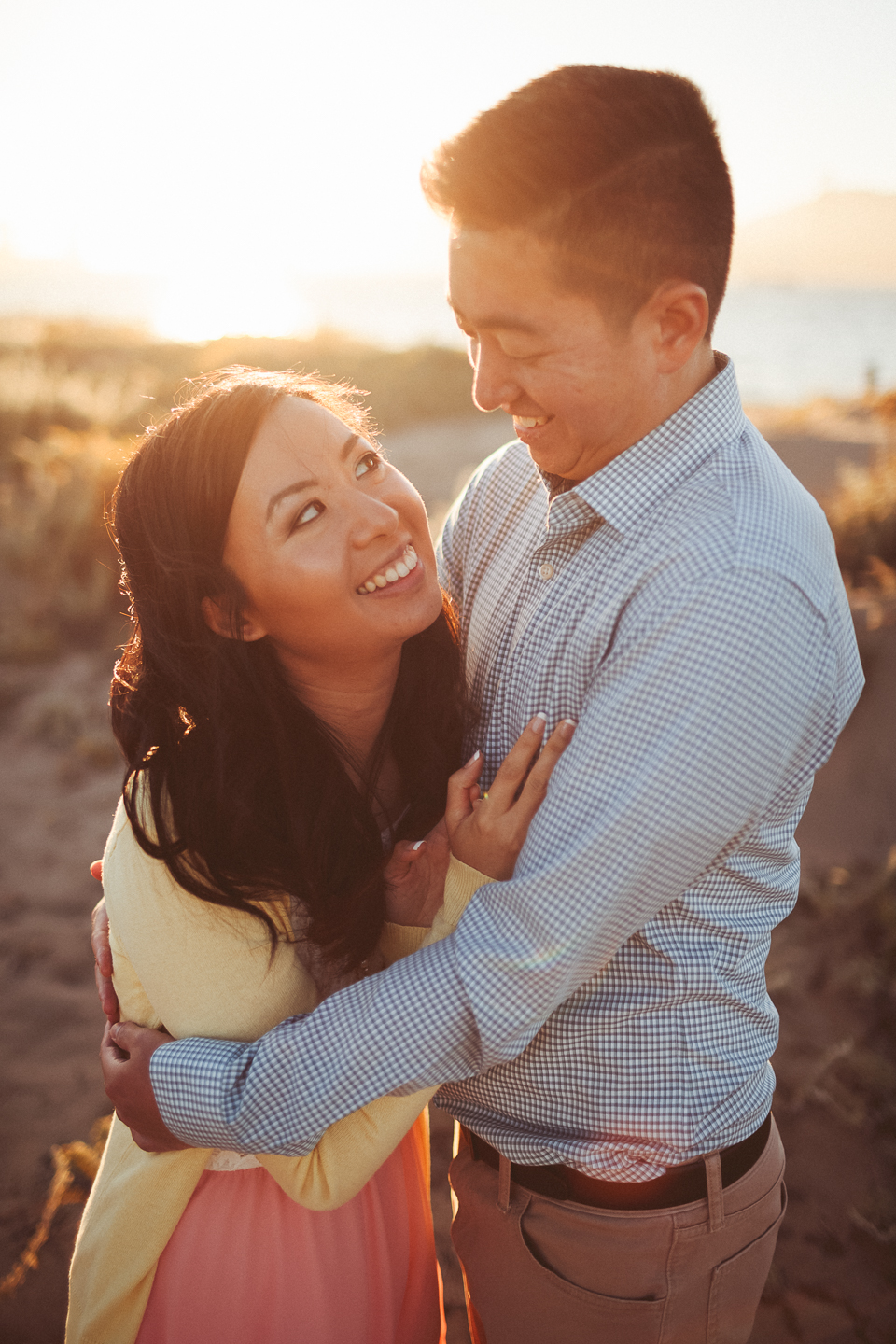 Michlle and Chris Engagment Blog (8 of 21)-2.JPG