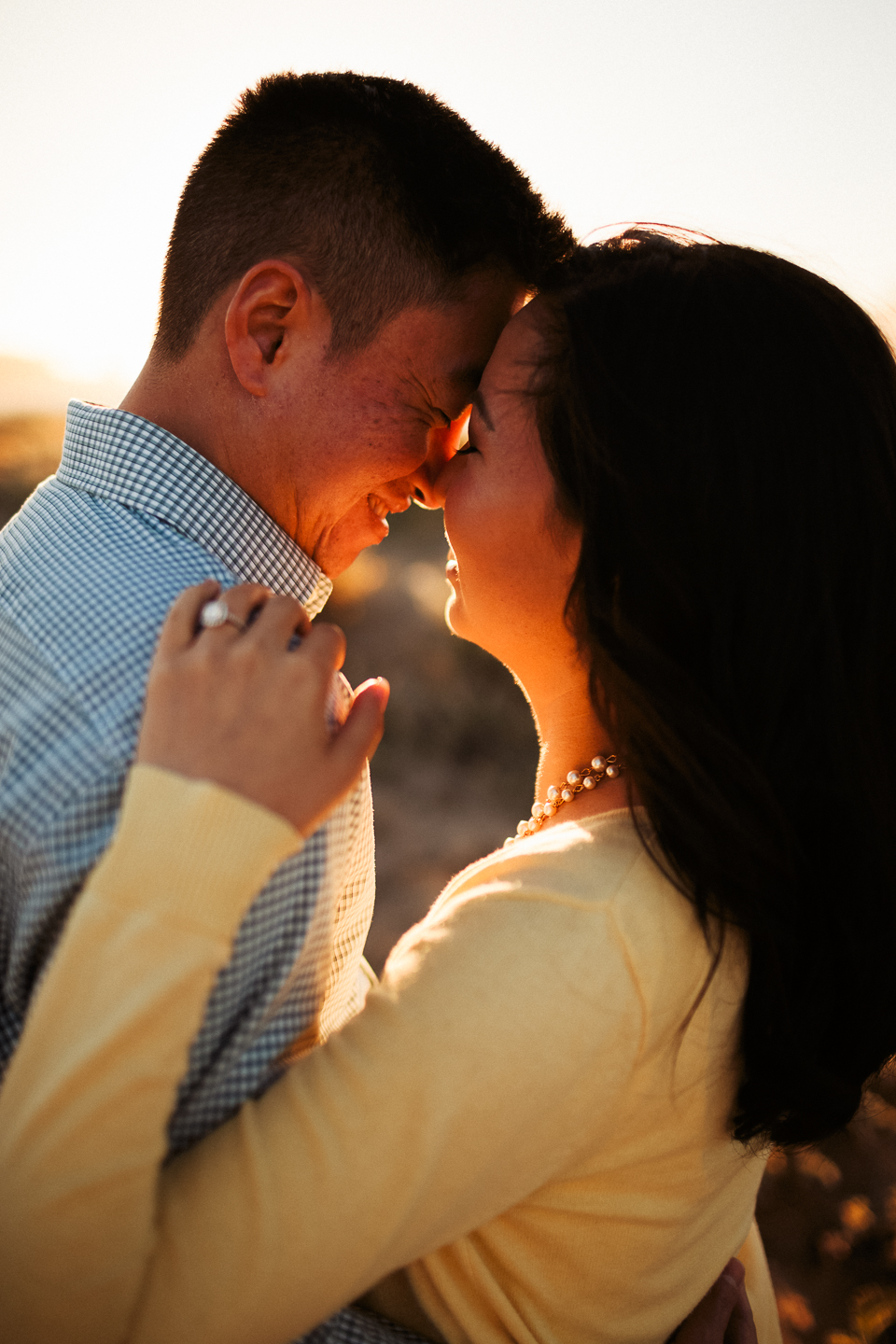 Michlle and Chris Engagment Blog (7 of 21)-2.JPG