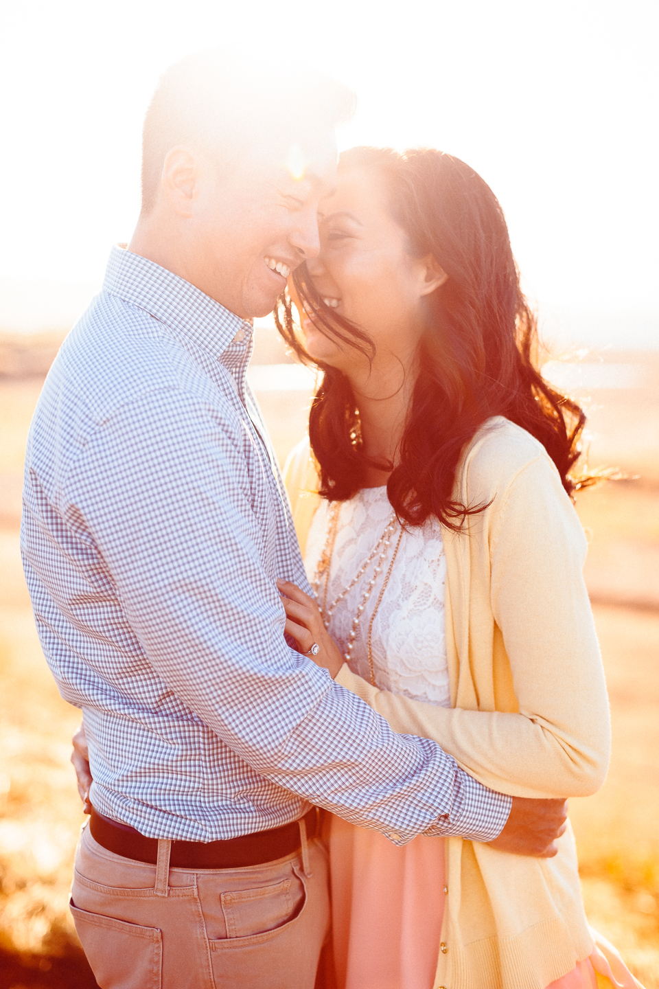 Michlle and Chris Engagment Blog (3 of 21)-2.JPG