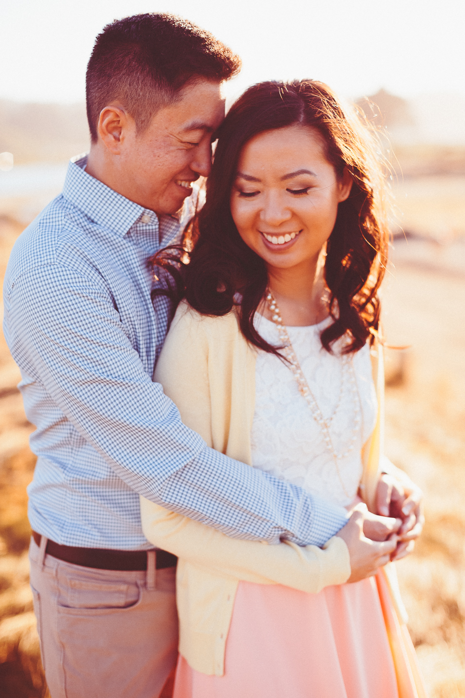 Michlle and Chris Engagment Blog (2 of 21)-2.JPG