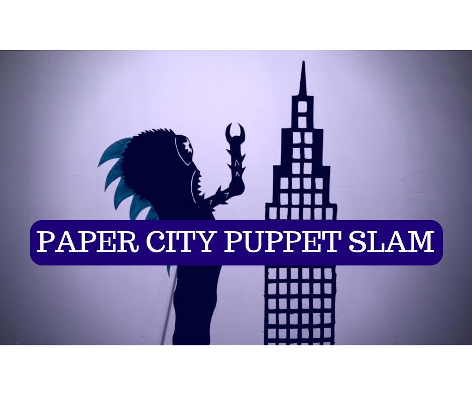 PaperCity.jpg