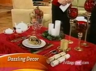 Holiday Tables 2.jpg