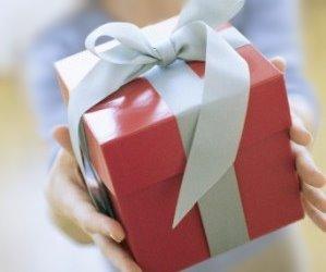 Red Gift Box.jpg
