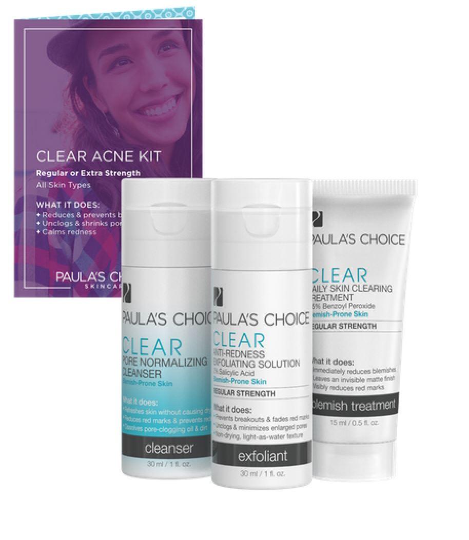 CLEAR Acne.JPG