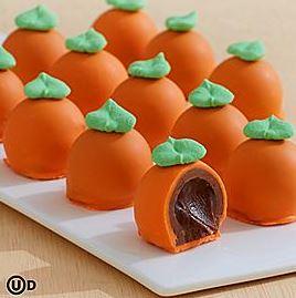 Pumpkin Truffles.JPG