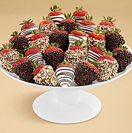 Fancy Dipped Berries.JPG