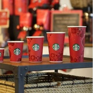 Red Cups.JPG