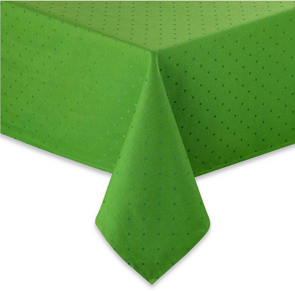 Dot Tablecloth.JPG