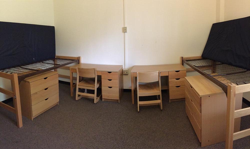 07-09-15 Belmont Dorm Room 1.jpg