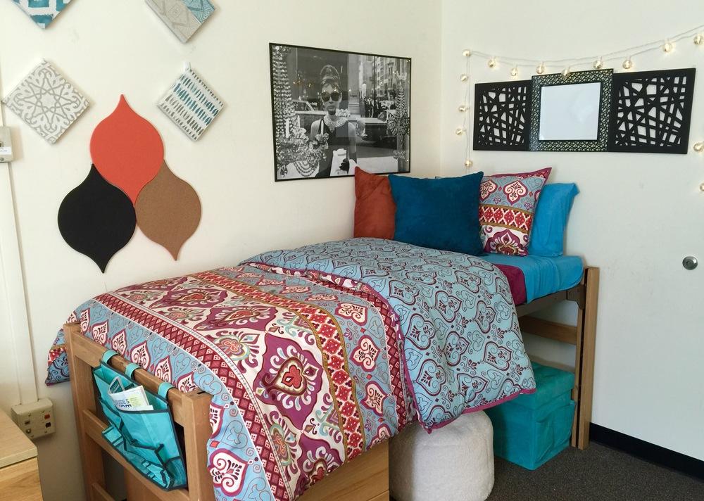 07-09-15 Belmont Dorm Room 3.jpg
