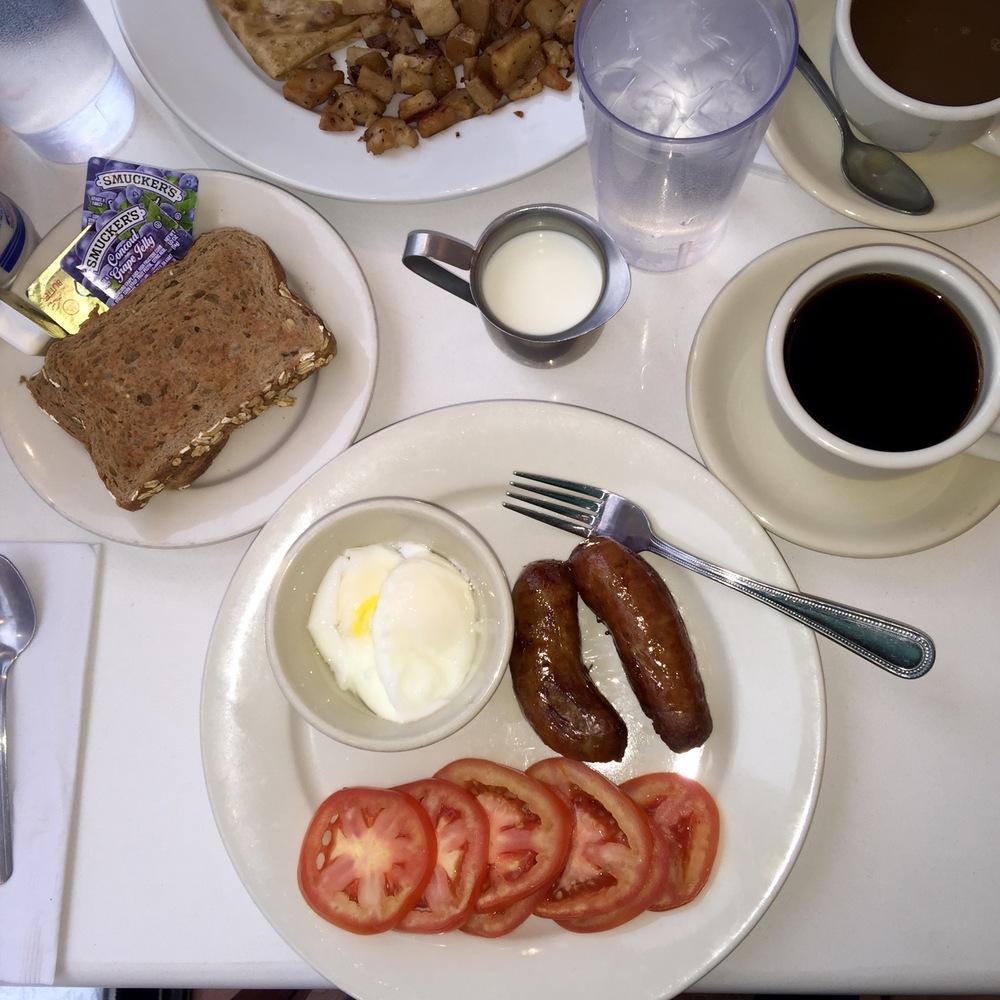01-26-15 Diner 1.jpg