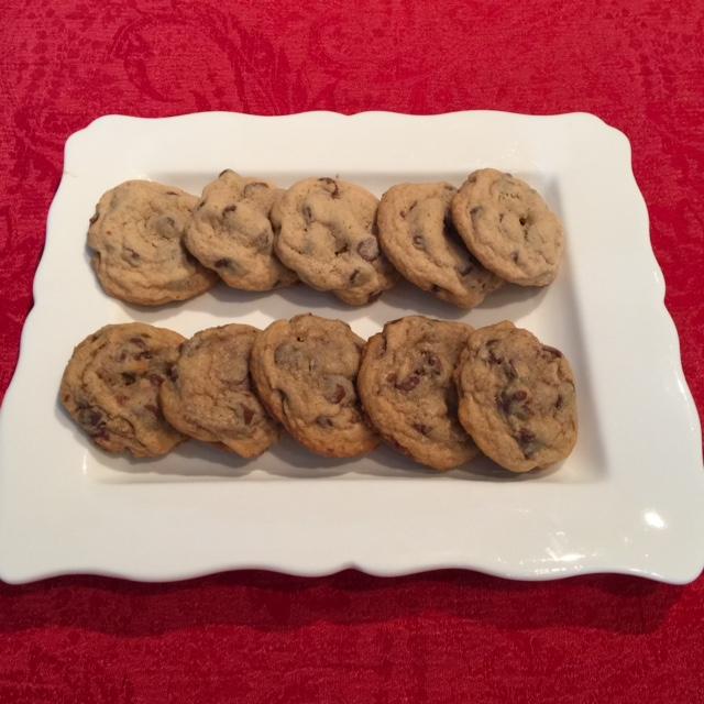 02-06-16 Cookies 4.jpg