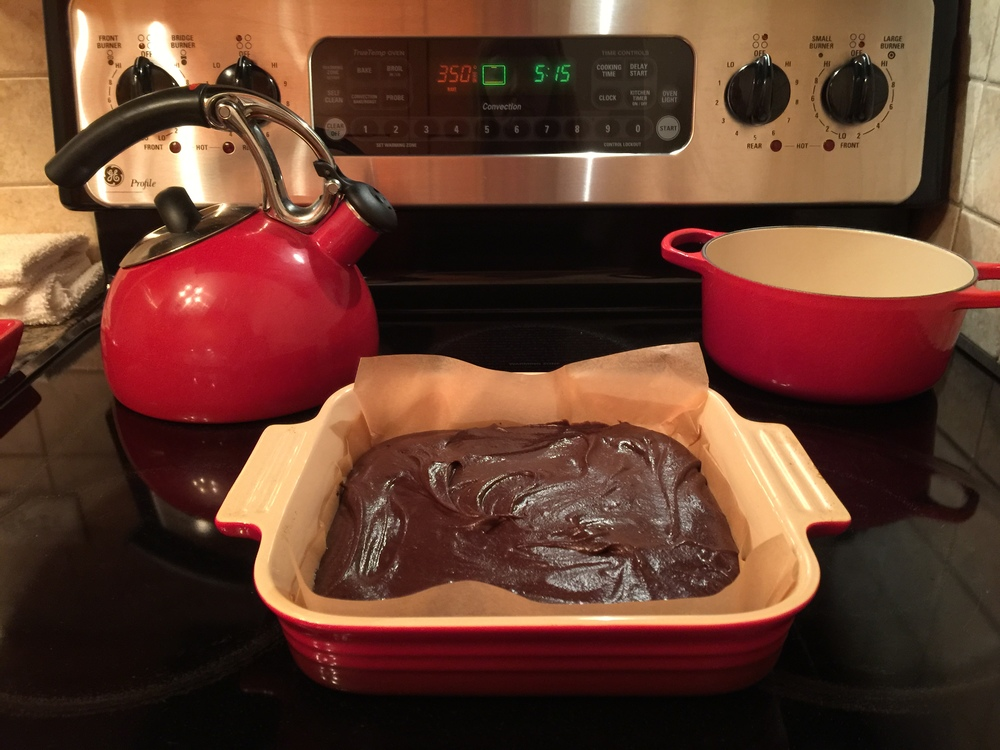 02-12-16 Brownie Pan 1.JPG